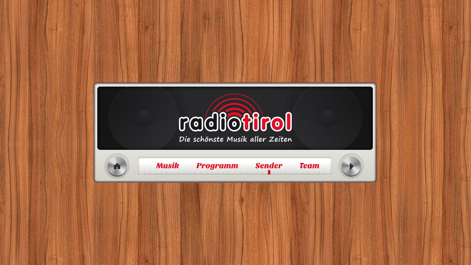 Radio Tirol Header_slider