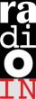Logo Radio IN