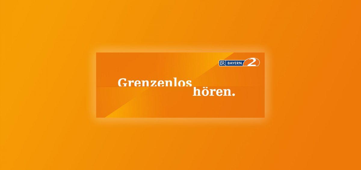 2018-01 Beitragsbild Bayern2_