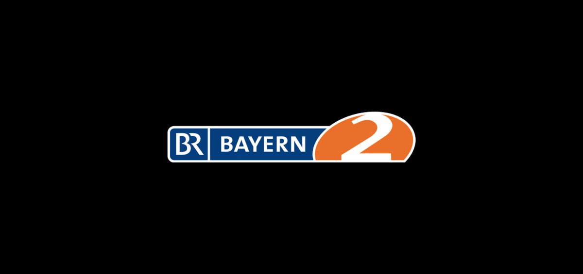 Bayern_2_Logo_000-50