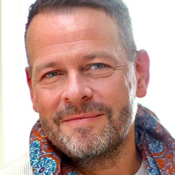Michael Braunschmid